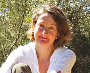 Alison Gilkey