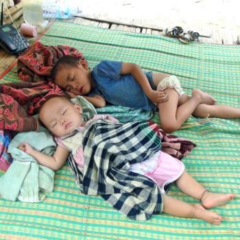 Laos-babies-asleep-copy